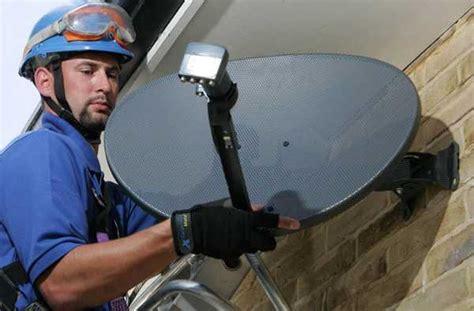 field service management software  cable tv contractors