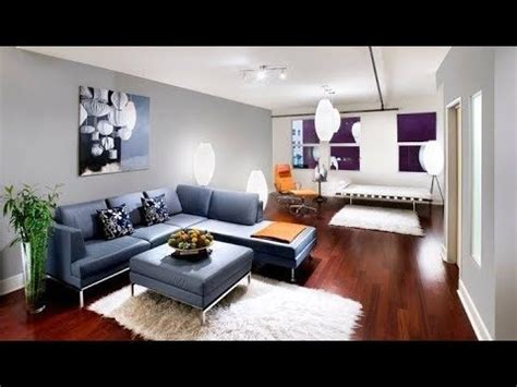 Modern Living Room Design Ideas 2018  Site About Home Room