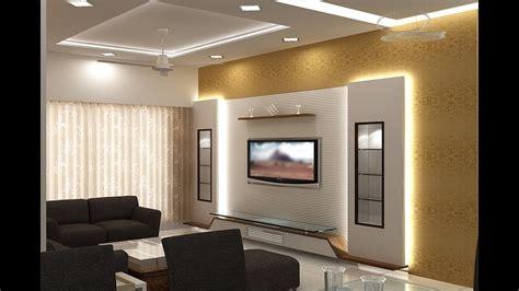 Tv Cabinet Designs Living Room by Modern Tv Units Cabinets Designs For Bedroom Living