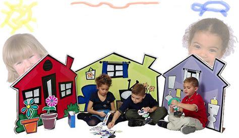 child care centers in wichita ks wichita preschools 275 | logo top back
