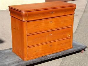 Kommode Massivholz Gebraucht : kommode massivholz kaufen auf ricardo ~ A.2002-acura-tl-radio.info Haus und Dekorationen