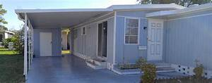 Mobile Home For Sale Sarasota FL The Winds Of Saint