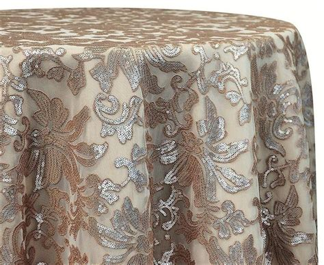 milan lace tablecloths overlays urquid linen