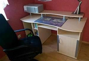 Schreibtisch Für Kinder : ausziehbarer schreibtisch neu und gebraucht kaufen bei ~ Michelbontemps.com Haus und Dekorationen