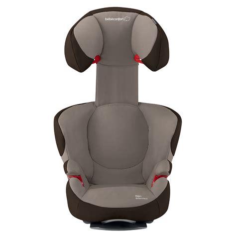 siege auto rodi air protect rodi air protect de bébé confort siège auto groupe 2 3