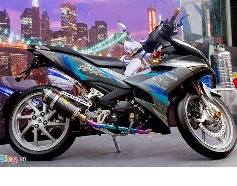 Gambar Mobil Gambar Mobiljaguar Xe by Gambar Modifikasi Yamaha Jupiter Mx King 5 Info Harga