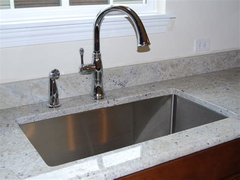 home depot deep sink kitchen great choice for your kitchen project by using