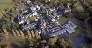 WATCH: Drone footage of abandoned Denbigh Asylum in Wales ...
