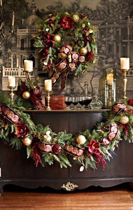 traditional christmas decor top 40 traditional christmas decoration ideas christmas celebration