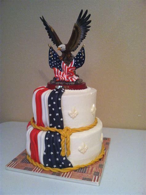 army cake west point pinterest army cake cake