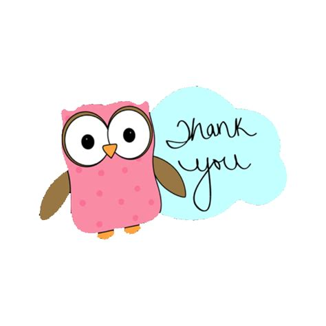 Clip Thank You Thank You Clipart Animated Gif Free Clipart On