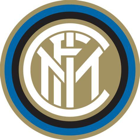 internazionale-inter-logo-0 - PNG - Download de Logotipos