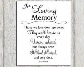 infant loss candles rip memory quotes quotesgram