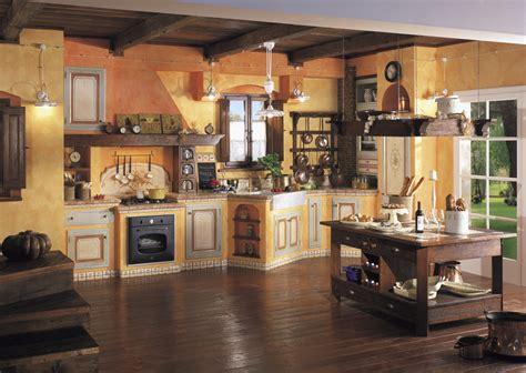deco cuisine provencale davaus deco pour cuisine provencale avec des idées
