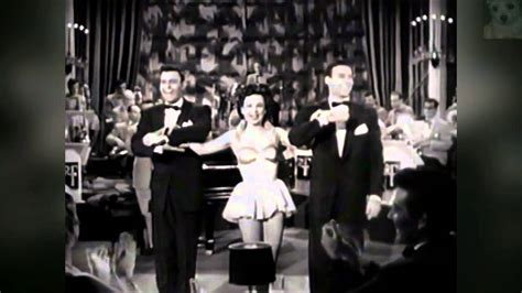 Best Of The Big Bands (3/3)