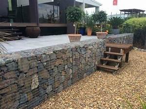 Gabionen Kosten Pro Meter : treppe selber bauen beton haus aus beton giessen good ~ Articles-book.com Haus und Dekorationen