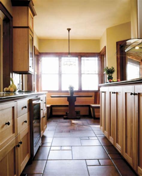 corridor kitchen design ideas renovate a kitchen photos