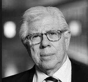 Speakers | GLOB... Carl Bernstein Famous Quotes