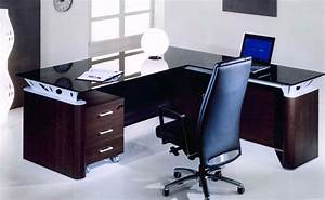 Office Table And Chairs That Fit Your Needs