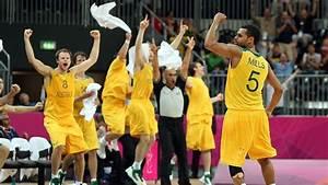 The future of Australian Basketball – Sporting HQ