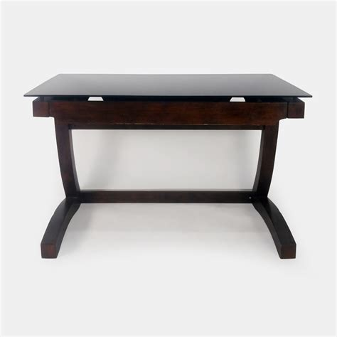raymour and flanigan home office desks second nj coupon code