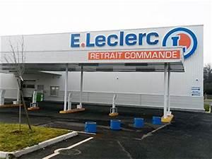 Leclerc Drive Plan De Campagne : drive saint maximin retrait courses en ligne adresse ~ Dailycaller-alerts.com Idées de Décoration