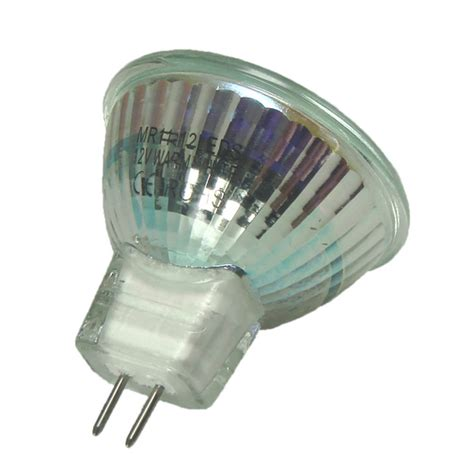 led spot light replacement bulb marine