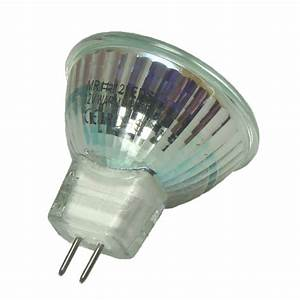 Led Gu 4 : led spot light replacement bulb sheridan marine ~ Orissabook.com Haus und Dekorationen