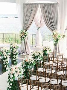 Wedding Ceremony Ideas Inseltage inseltage info