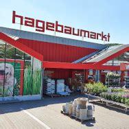 buerger raiffeisen handels gmbh hagebaumarkt hagebaude