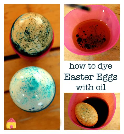 how to dye eggs gorgeously easy ways to dye easter eggs nurturestore