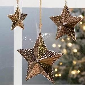Weihnachtsbaum Pink Geschmückt : weihnachtsbaum geschm ckt g nstig kaufen bei yatego ~ Orissabook.com Haus und Dekorationen