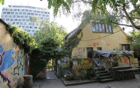 Medienhaus Kommt Muss Haus Mainusch Gehen? Mainzer