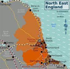 Caravan breakers north west ? Specialist Car and Vehicle