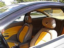 Local Auto Upholstery Shops by Auto Upholstery Wilmington Nc Boat Upholstery