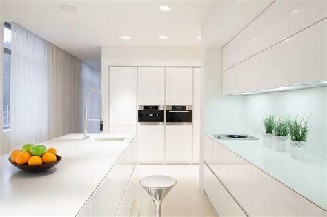Kitchen Cupboard Design Ideas - meble kuchenne gdynia kuchnie gdynia zabudowy kuchenne gdynia