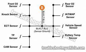 Dodge Stratu 2 4 Engine Diagram Oxygen Sensor