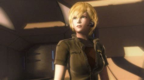Metroid Other M Lets Talk About Samus Body Some More