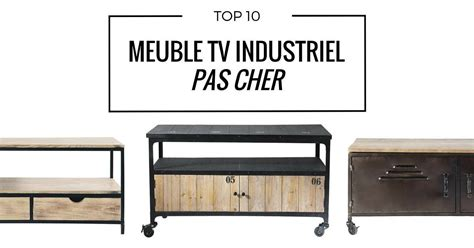cuisine modulable conforama meuble rangement salon pas cher maison design bahbe com