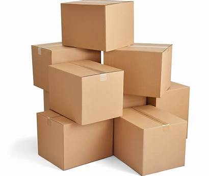 Packaging Box Material Recyclable Biodegradable Paper Corrugated