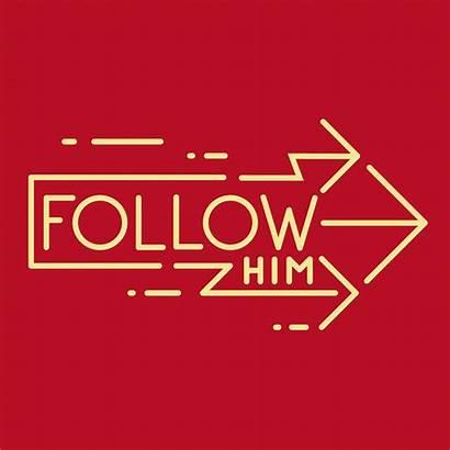 Him Follow Paulann Series 2500