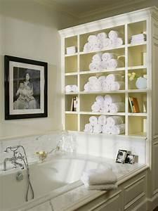 Le porte serviette de salle de bain archzinefr for Porte serviette meuble salle de bain