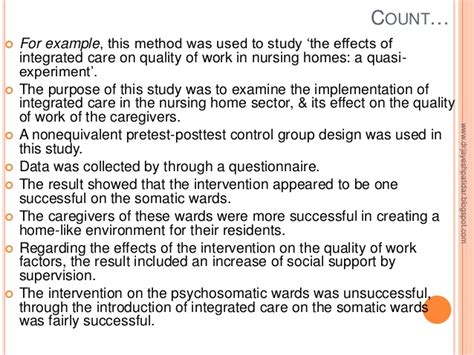 Gettysburg address close reading assignment solving complex problems with coevolutionary algorithms literature review on household food security essay writers.net reviews