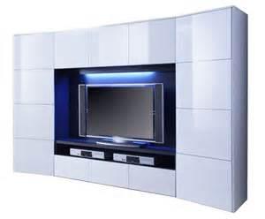Meuble Tv Design by Nauhuri Com Design Tv Neuesten Design Kollektionen F 252 R