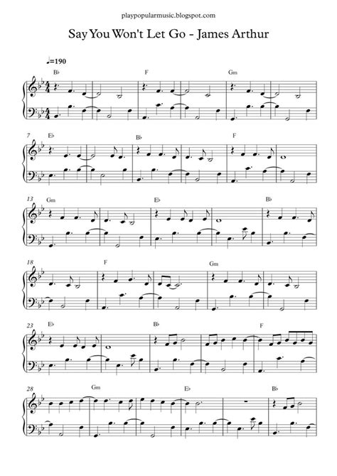 3483 best piano sheet music and chord info images on