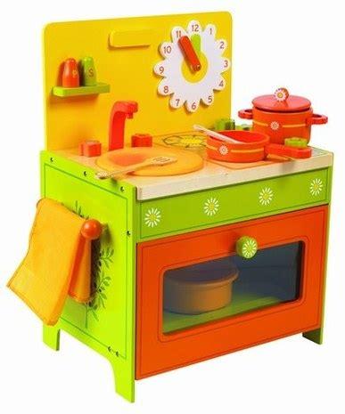 2 filles en cuisine jouets enfants jeux fille jeux garçon quel jouet