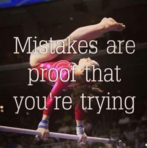 Gymnastics Quotes   Motivational Gymnastics Quotes Pinterest