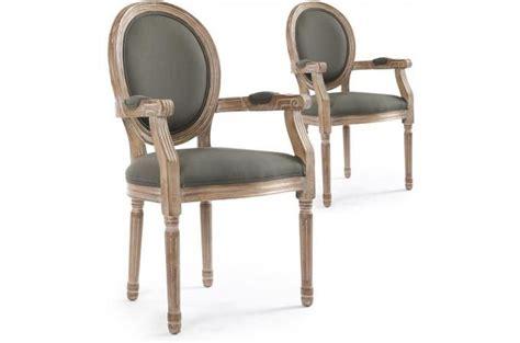davaus net chaise cuisine tissu avec des id 233 es int 233 ressantes pour la conception de la chambre
