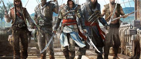 black flag best assassins creed assassin s creed 4 black flag 4k wallpaper best wallpapers