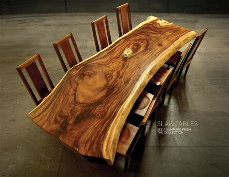 san diego modern furniture solana beach rare art